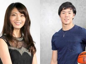 Kamen Rider Decade Heroine - Kanna Mori Announced Her Marriage