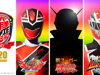 Kiramager THE MOVIE Release Preponed!, Ryusoulger Gets a New Movie? & Zenkaiger Debuts with a Movie!