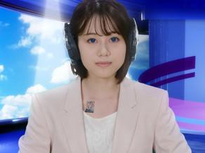 Miku Ito & Taro Yabe Joins Zero-One: REAL×TIME Cast