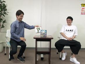 Takahito Oomori & Teruaki Sugihara Talk About the Production of Kamen Rider Zero-One: REAL×TIME