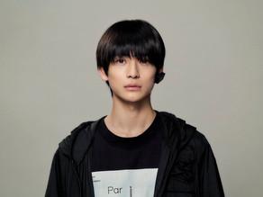 """Fumiya Takahashi Cast in Drama """"Saiai"""""""