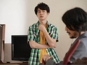 RIDER TIME Decade / Zi-O Cast: Ryouta Murai Returns, Amazons Rena Takeda, Gaim Metal Yoshida & more