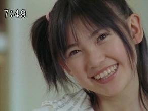 GOLD STORM / Gekiranger's Sakina Kuwae Announces Marriage