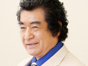 Hiroshi Fujioka Reveals the Story Behind Getting the Kamen Rider Role & Breaking the Agreement