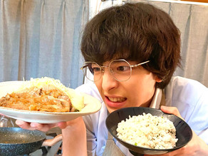 Mahiro Takasugi Stars In Cooking Drama from July: First Drama After Starting His New Company
