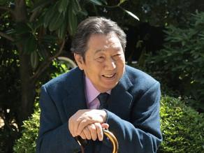 Kamen Rider & Doraemon Composer Shunsuke Kikuchi Passed Away