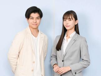 Nachi Sakuragi & Hiroe Igeta Reveal Their Future Career Plans