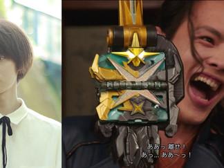 Screenwriter Hiroki Uchida Reveals 'Daishinji Devil Laugh' Scene Was Supposed To Be Something Else