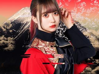 Mini News: Sabela System Voice Actress, Zenkaiger EP 1 Highlights & more