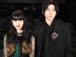 REAL×TIME Special Interview: Fumiya-kun Hates Azu, Noa-chan Preparing to Become Zero-Two & more