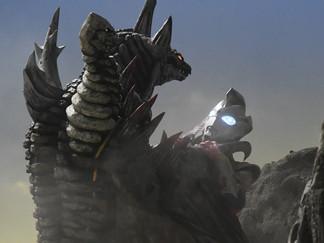 "Ultraman Z Episode 24: ""The Game to Extinction"" Trailer & Episode Guide"