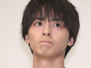Mahiro Takasugi Decides To Resign from His Talent Agency in 2021: Steps Down from His Asadora Role