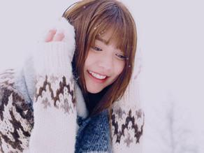 Asuka Kawazu To Release Her First Photobook