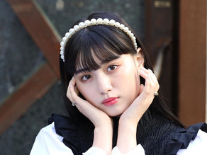Know The Life of Noa Tsurushima: From Childhood To Now