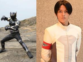 Kamen Rider Revice Leaks: Daiji Igarashi's Rider Will Be Based On Ryuga, Evil Rider on Showa & more