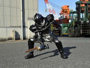 """Kamen Rider Saber Episode 17: """"Ancient Messenger is Light or Show?"""" Episode Guide"""