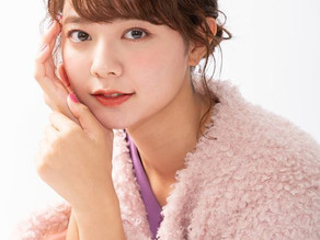 Asuka Kawazu (Mei Sudo) Wants to Fight Reika and Also Transform Into Kamen Rider