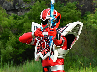 "Mashin Sentai Kiramager Episode 26: ""Make it an Weapon that's an Arrow"" Episode Guide"