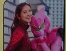 Saber & Zenkaiger TV Crossover Special Scans: Reika meets Magine, Saber, Zero-One & Zi-O Sentai Gear