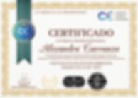 certificado de cce para web-01.png