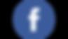 Facebook-símbolo.png