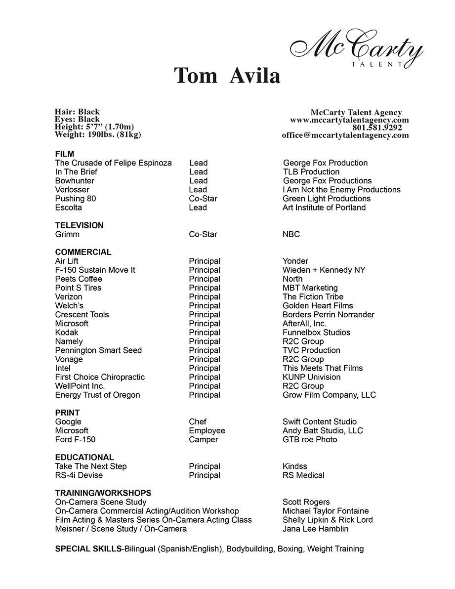 McCarthy_Tom_Resume.jpg