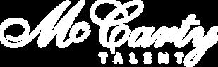 McCarty_logo.png