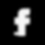 logo-facebook-blanco-png-11.png