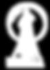 logos propuestos-05.png