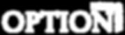 Option_Logo.png