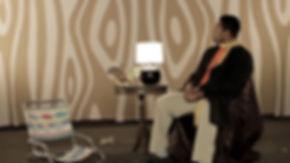 Vimeo_Thumb.jpg