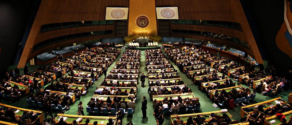 United_Nations_General_Assembly_Hall_3-1