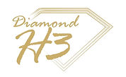 Diamond H3 White Cropped-page-001.jpg