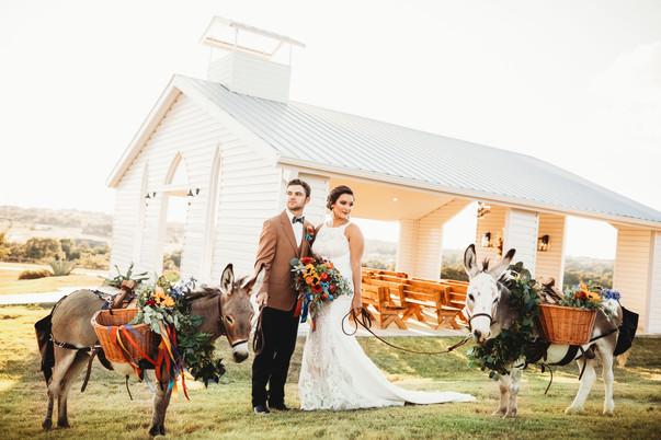 weddingstyledshoot125.jpg