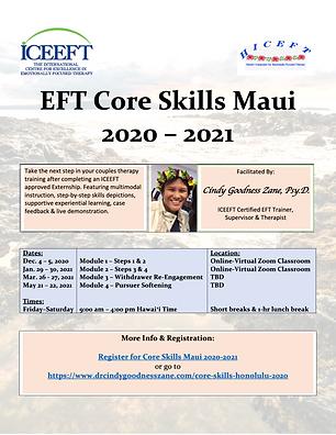 Core Skills Maui Flyer.png