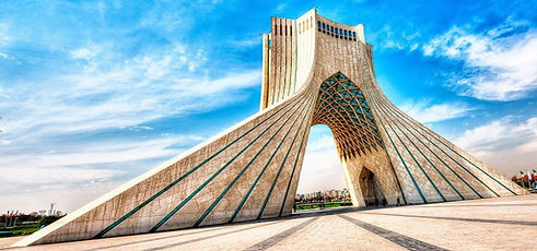 Azadi-Square.jpg