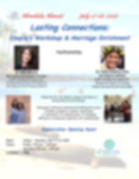 BLC Honolulu 2020 Flyer .jpg