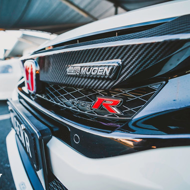 Car Event Photography