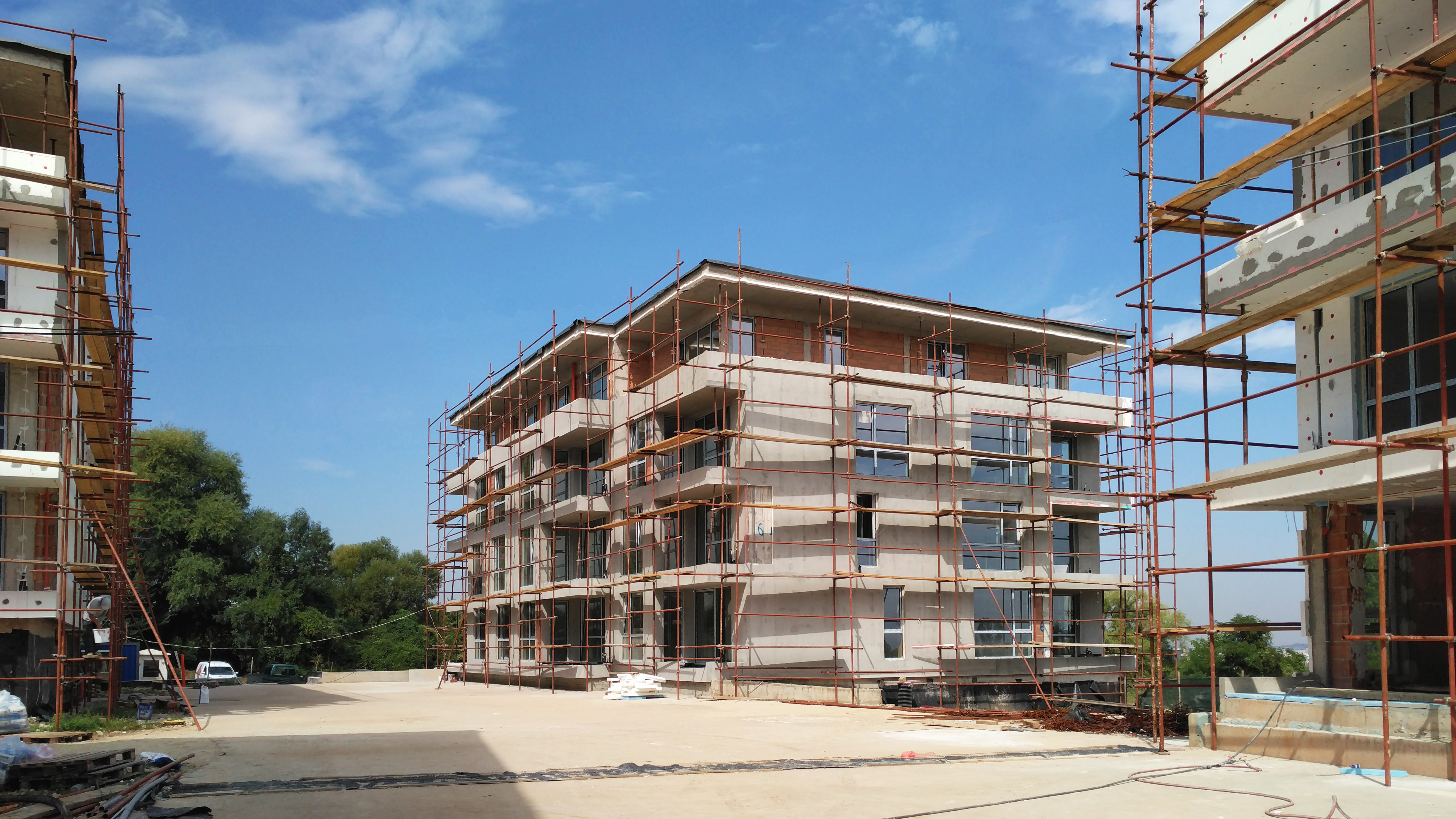construction 17.08.2016