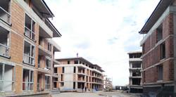 construction 17.02.2016