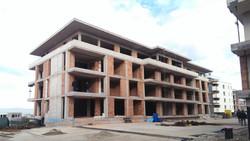 construction 17.02.2016  Building 2