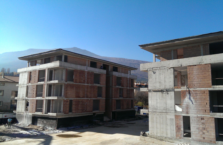 construction  12.11.2015.