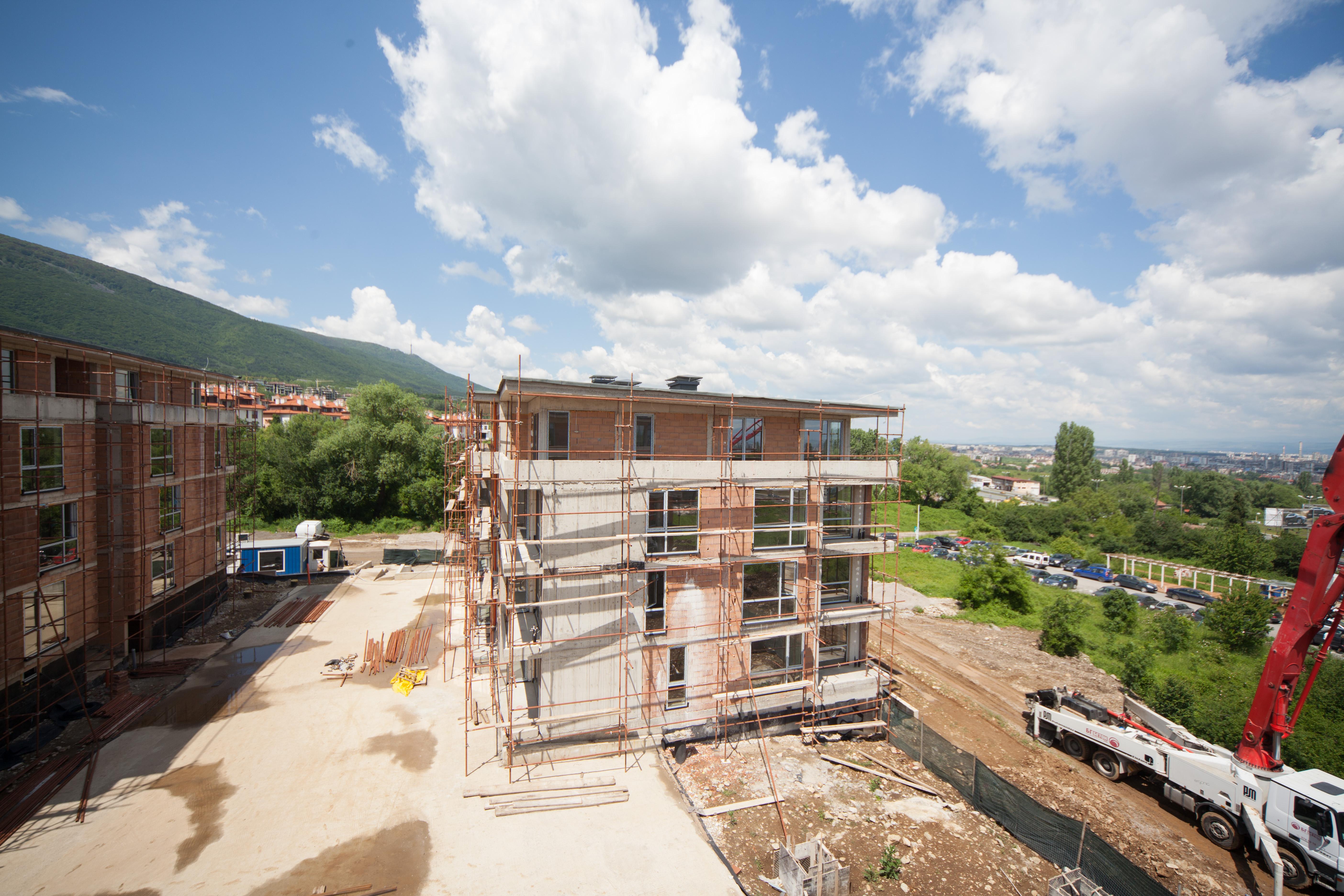 construction 27.05.2016