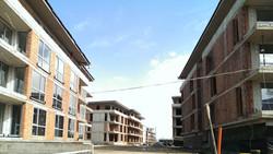construction 22.03.2016