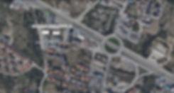lokacia.jpg