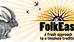 Columbines Return To Folk East 2017!