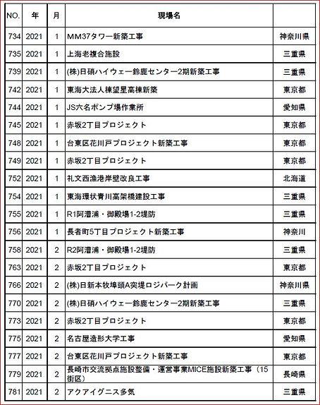 202101-02キャプチャ.JPG