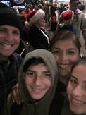 Brodie_Family.jpg