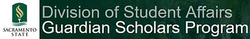 scholars.jpg