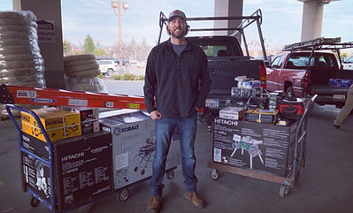 Lowes_5000_Contractor.JPG